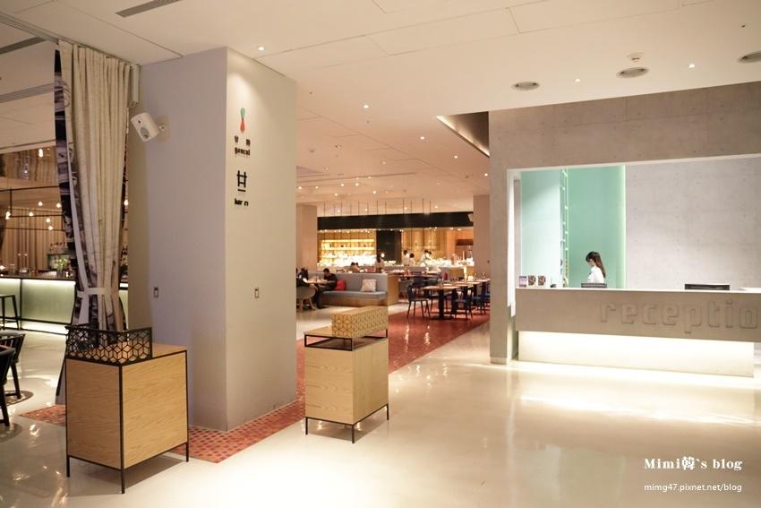 台南老爺酒店-23.jpg