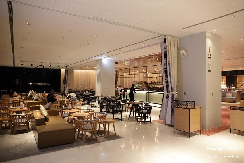 台南老爺酒店-30.jpg