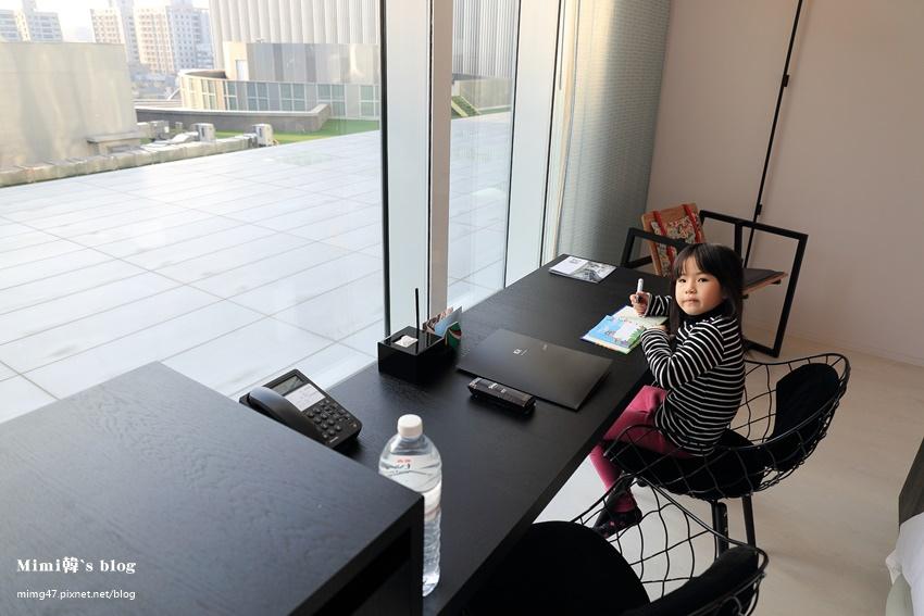 台南老爺酒店-39.jpg
