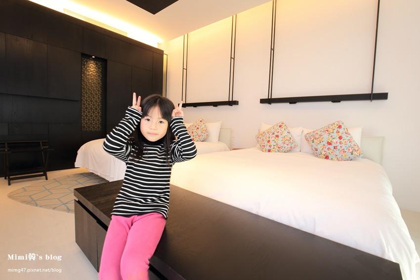 台南老爺酒店-38.jpg