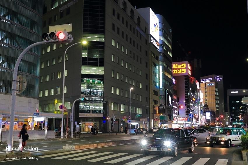 名古屋千里馬藥妝-3.jpg