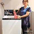 洗衣機-4.jpg