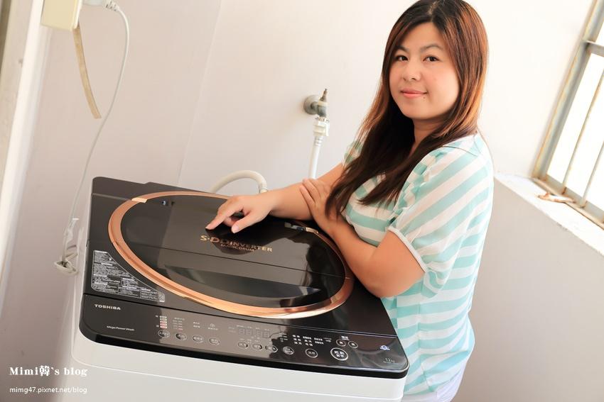 洗衣機-3.jpg