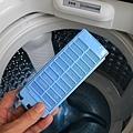 洗衣機-10.jpg