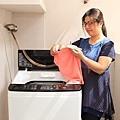 洗衣機-13.jpg