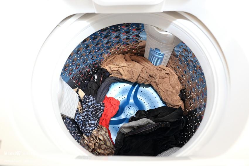 洗衣機-17.jpg
