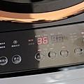 洗衣機-15.jpg