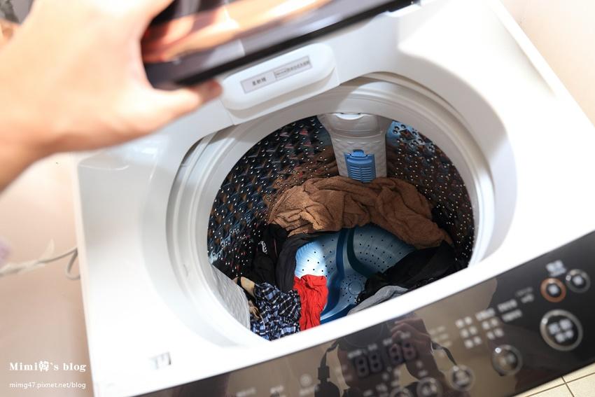 洗衣機-16.jpg