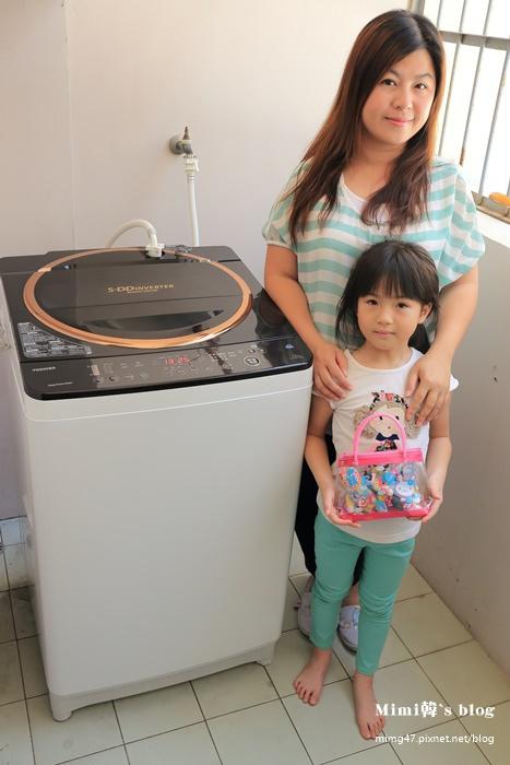 洗衣機-30.jpg