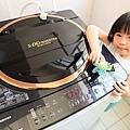 洗衣機-28.jpg
