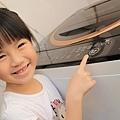 洗衣機-26.jpg