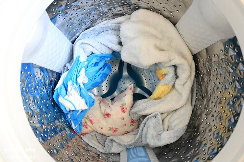 洗衣機-25.jpg