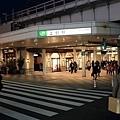 日本阿美橫丁-2.JPG