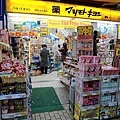日本阿美橫丁-6.jpg