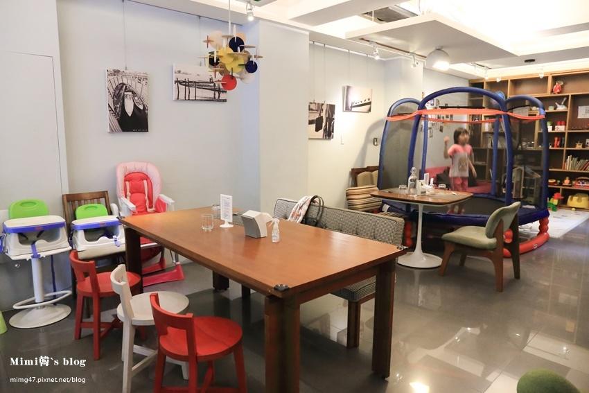 親子餐廳STAYKIDS-3.jpg