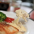 親子餐廳STAYKIDS-21.jpg