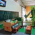 嘉義金桔觀光工廠-17.jpg