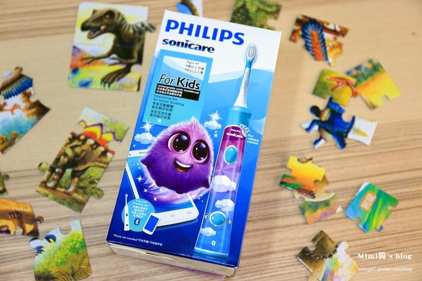 兒童電動牙刷-2.jpg