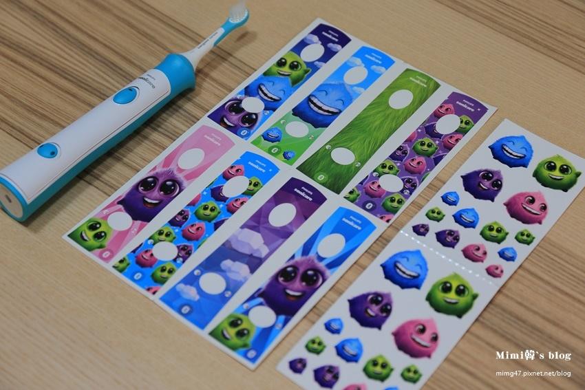 兒童電動牙刷-5.jpg