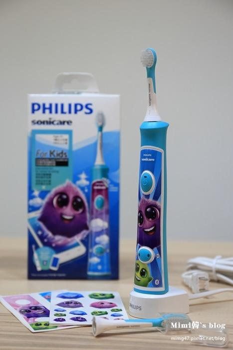 兒童電動牙刷-7.jpg