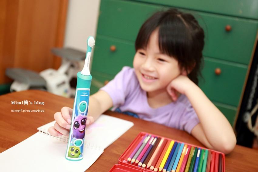 兒童電動牙刷-1.jpg