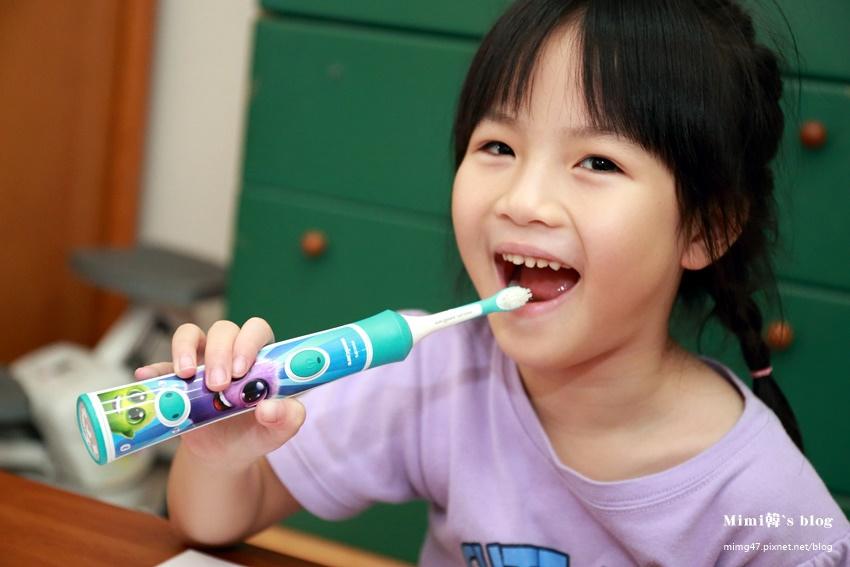 兒童電動牙刷-14.jpg