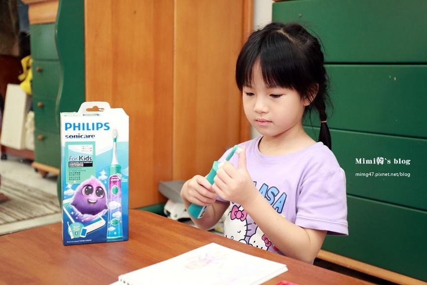 兒童電動牙刷-12.jpg