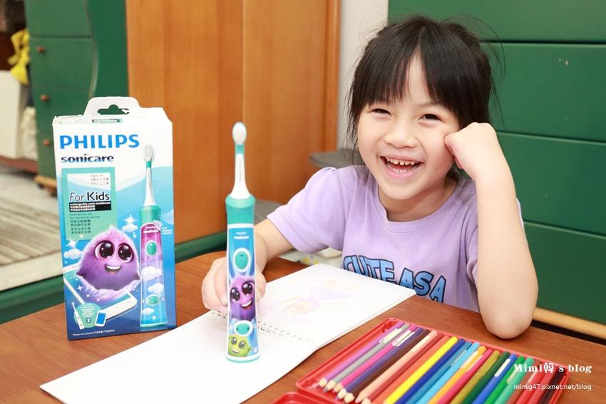 兒童電動牙刷-11.jpg