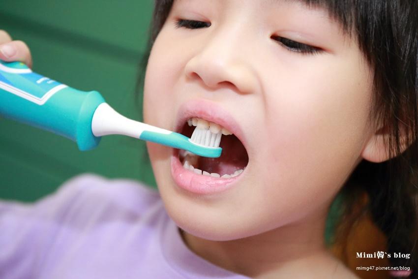 兒童電動牙刷-15.jpg