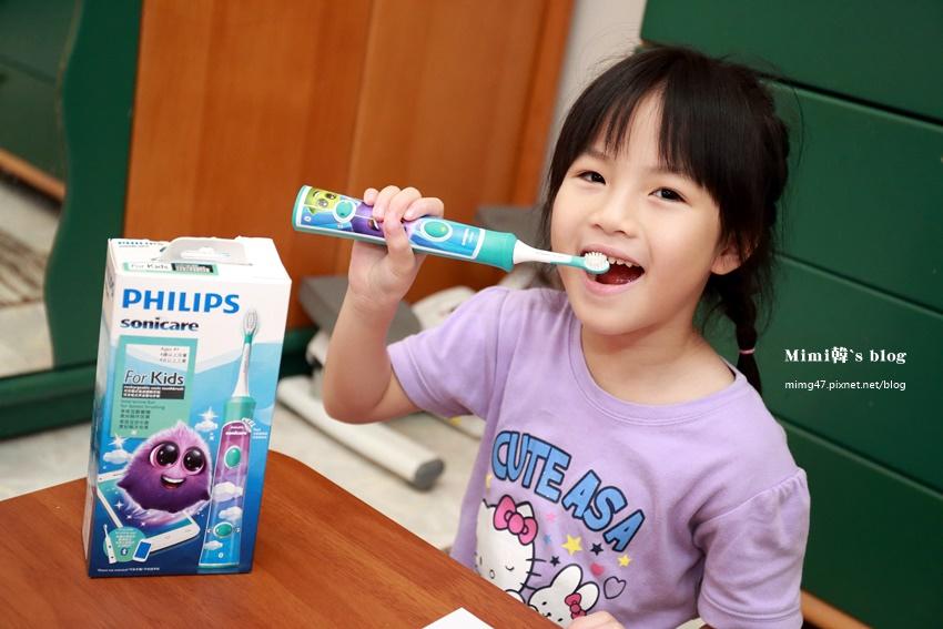 兒童電動牙刷-19.jpg