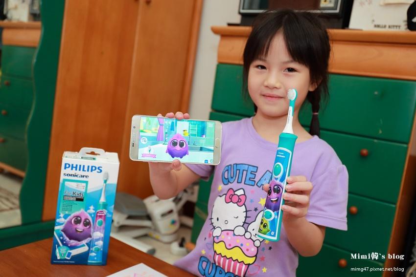兒童電動牙刷-20.jpg