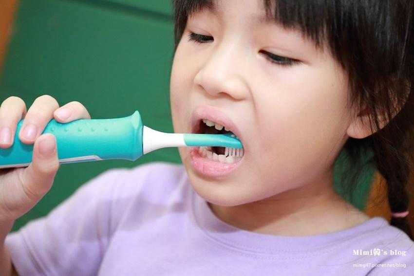 兒童電動牙刷-16.jpg