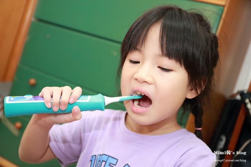 兒童電動牙刷-17.jpg