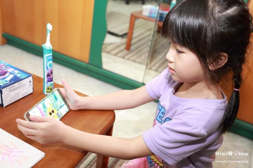 兒童電動牙刷-18.jpg