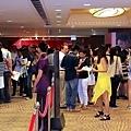 香格里拉婚禮博覽會-2.JPG