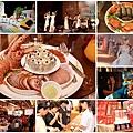 香格里拉婚禮博覽會-1.jpg