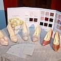 香格里拉婚禮博覽會-7.JPG