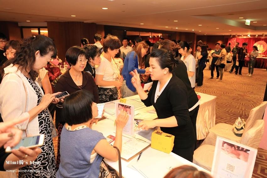香格里拉婚禮博覽會-16.JPG