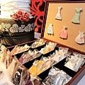 香格里拉婚禮博覽會-18.JPG