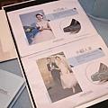 香格里拉婚禮博覽會-15.JPG
