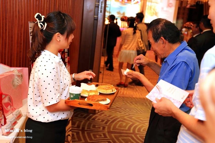 香格里拉婚禮博覽會-17.JPG