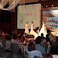 香格里拉婚禮博覽會-25.JPG