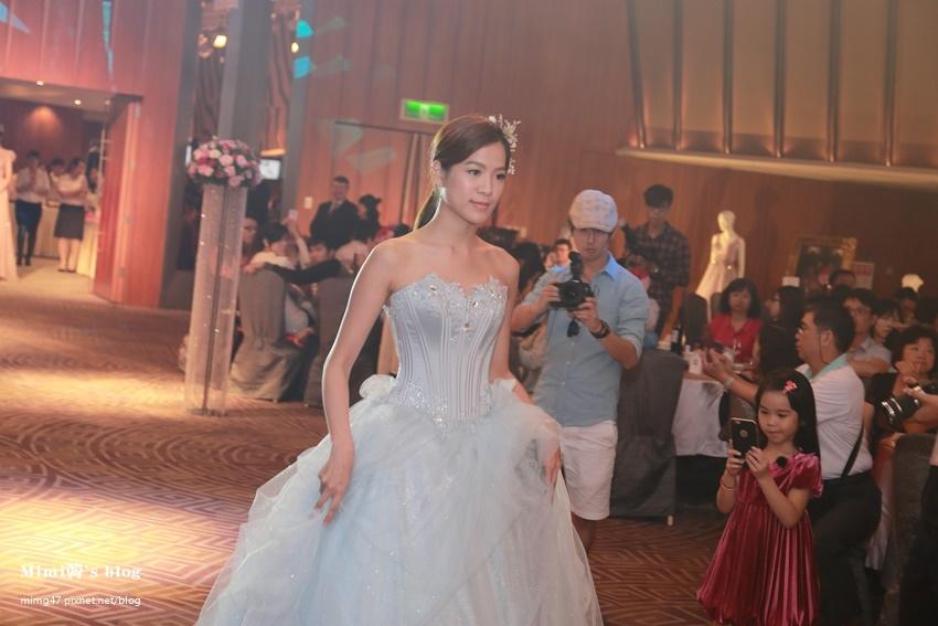 香格里拉婚禮博覽會-24.JPG