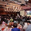 香格里拉婚禮博覽會-28.JPG