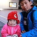 池袋太陽城水族館-35.jpg