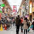 大須商店街-5.jpg