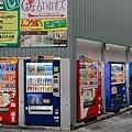 大須商店街-12.jpg