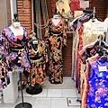 大須商店街-20.jpg