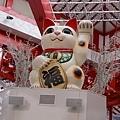 大須商店街-31.jpg