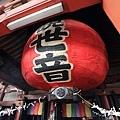 大須商店街-41.jpg